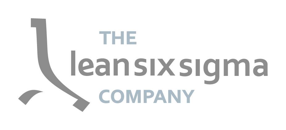 theleansixsigmacompany.ch